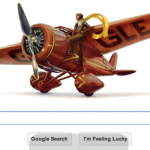 amelia-earhart-115th-birthday-google-doodle