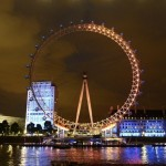 london-eye-light