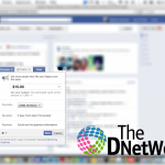promoted-posts-facebook-how-to-enable-page-admin