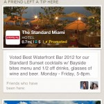 thestandard-foursquare-final