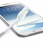GALAXY-Note-II-Product-Image-4-e1346260505345