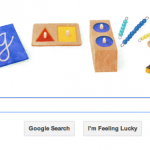 Maria-Montessori-142nd-google-doodle-31th-august-2012