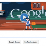 basketball-interactive-google-doodle-12th-day-olympics-london