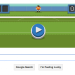football-defend-penalty-google-doodle-fourteenth-day-london-olympics