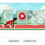hurdles-google-doodle-eleventh-day-london-olympics