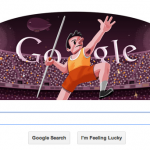 javelin-throw-google-doodle-tenth-day-london-olympics-2012