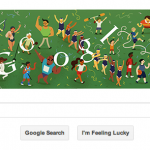 london-olymics-closing-ceremony-google-doodle-sisxteenth-day