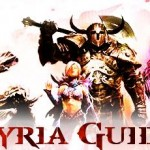 tyria-guide-guilds-wars-2-review-best