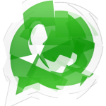whatsapp-imei-password-inverse-md5
