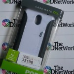 casemate-casepop-galaxy-nexus-review-thednetworks-11