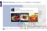 facebook-foursquare-checkin-images-map