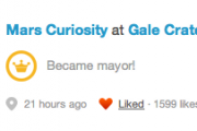 nasa-rover-mayor-gale-crater-mars-foursquare