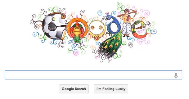 arun-kumar-yadav-google-doodle-14-november-2012-children-day-google-doodle-1