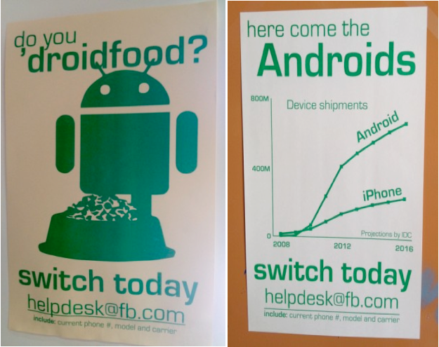 go-android-facebook-employee-androidfood-droidfood-switch