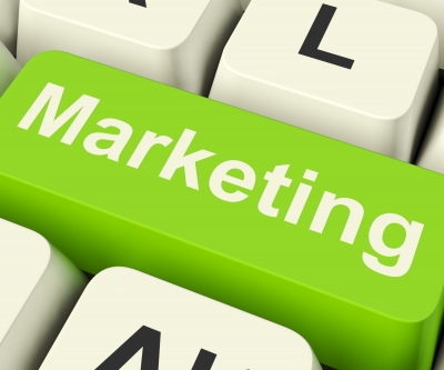 online-marketing-approaches