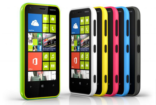 lumia620-specification-review-information