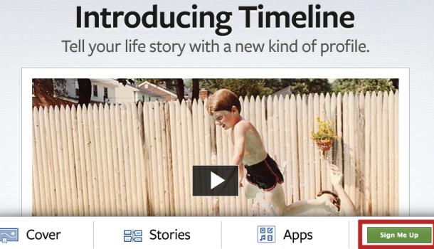 promote-book-facebook-timeline-1