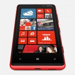 Nokia-Lumia-820-hero-1-1