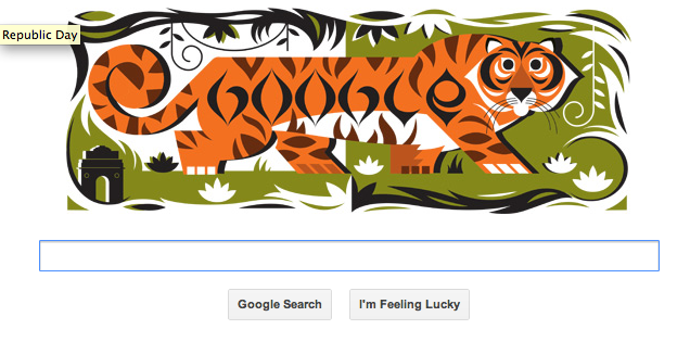 google-doodle-republic-day-2013-india