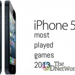 iphone5-most-played-games-2013