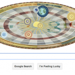 Nicolaus-Copernicus-540th-birthday-google-doodle-19-february-2013