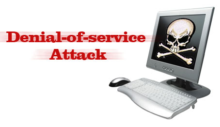 What Should You Do When Your Website Is Under DDoS Attack?