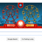 google-doodle-ferris-wheel-george-154-birthday-valentines-day-2013