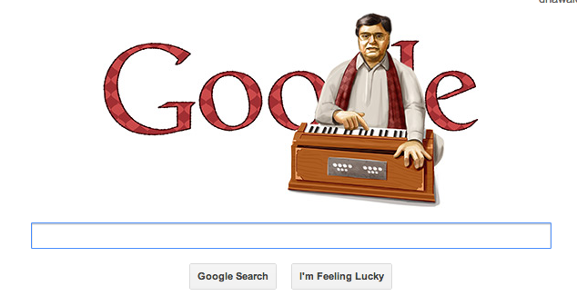 google-doodle-jagjit-singh-8-feb-2013-72nd-birthday