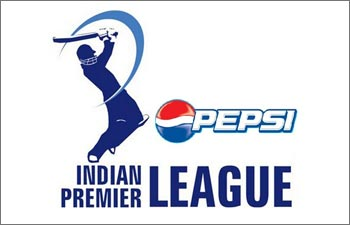 Pepsi IPL 6 – 2013 Schedule and Fixtures, Previous Winners, Ticket Prices