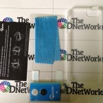 review-pinlo-slice3-iphone5-10