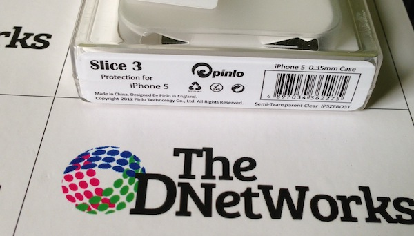 review-pinlo-slice3-iphone5-12-1
