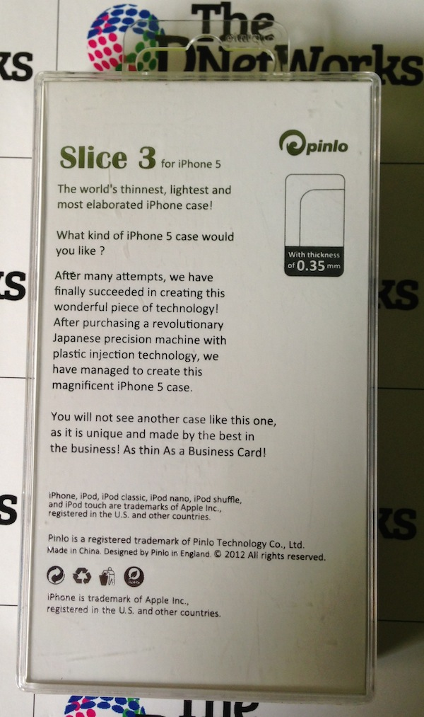 review-pinlo-slice3-iphone5-13-1
