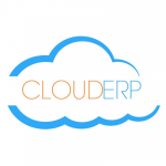 Clouderp-300x336