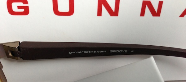 gunnars-glasses-groove-computer-eyewear-review-117