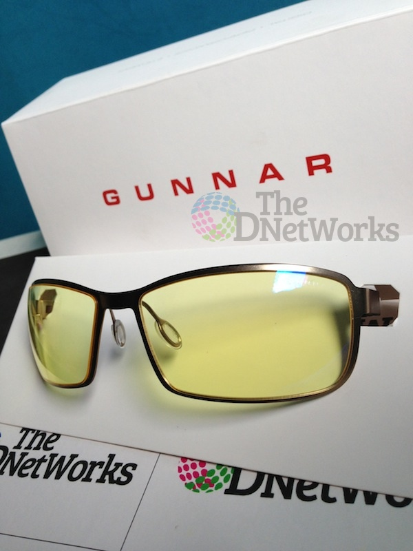 gunnars-glasses-groove-computer-eyewear-review-120