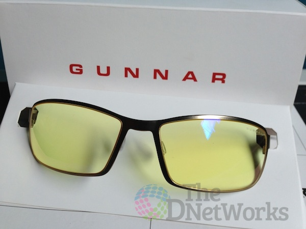 gunnars-glasses-groove-computer-eyewear-review-121