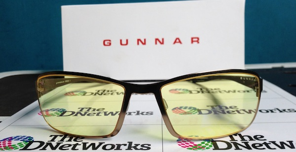 gunnars-glasses-groove-computer-eyewear-review-122