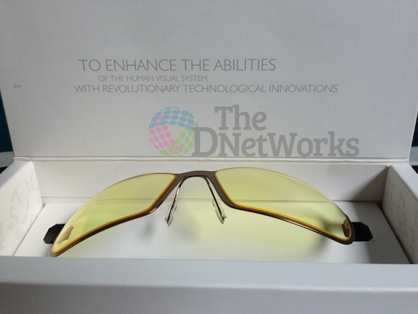 gunnars-glasses-groove-computer-eyewear-review-125