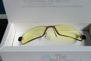 gunnars-glasses-groove-computer-eyewear-review-126