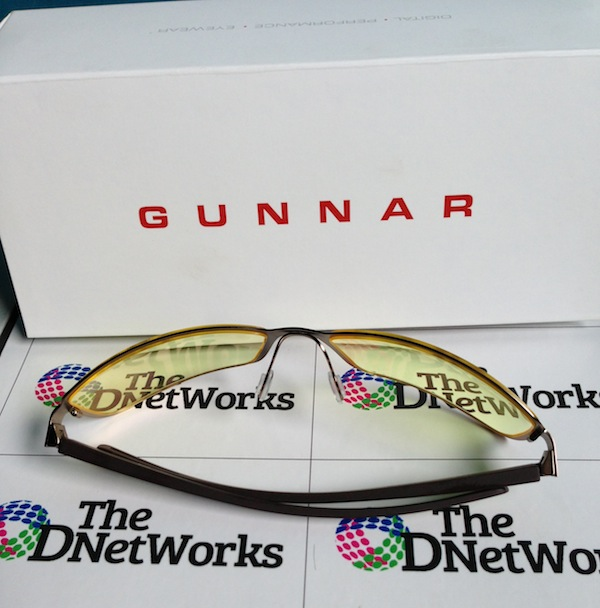 gunnars-glasses-groove-computer-eyewear-review-18