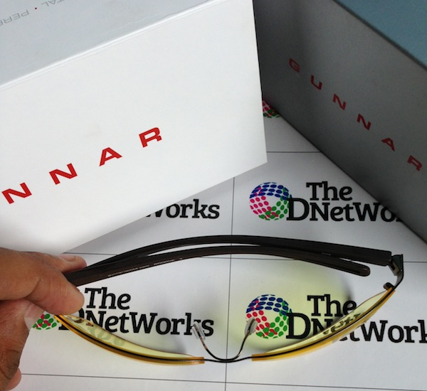 gunnars-glasses-groove-computer-eyewear-review-19