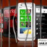 jailbreak-windows7.5-phones