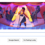 Ella-Fitzgerald-96th-birthday-google-doodle-25thapril2013