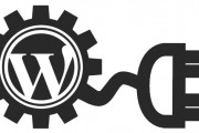 How-to-install-Wordpress-Plugins