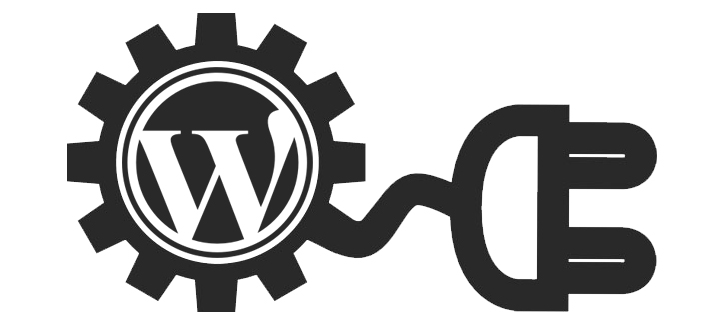 Plugging the Gaps: WordPress Plugins you Can't Do Without