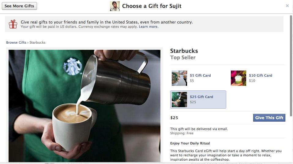 facebook-gift-friends-birthday-1
