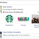 facebook-gift-friends-birthday-2
