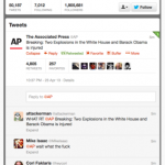 twitter-ap-hacked-white-house-explosion-obama-injured