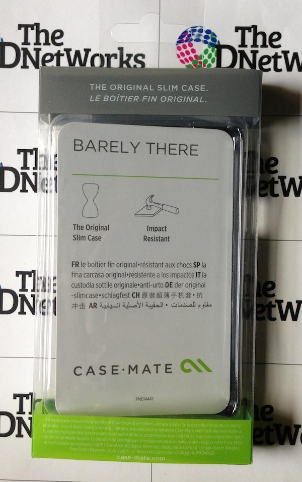 casemate-barelythere-s2-chrome-case-12