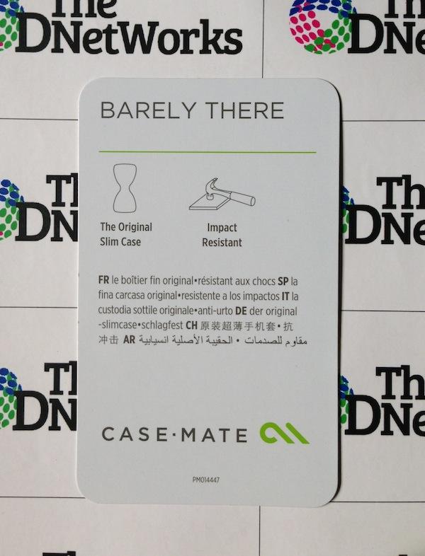 casemate-barelythere-s2-chrome-case-8